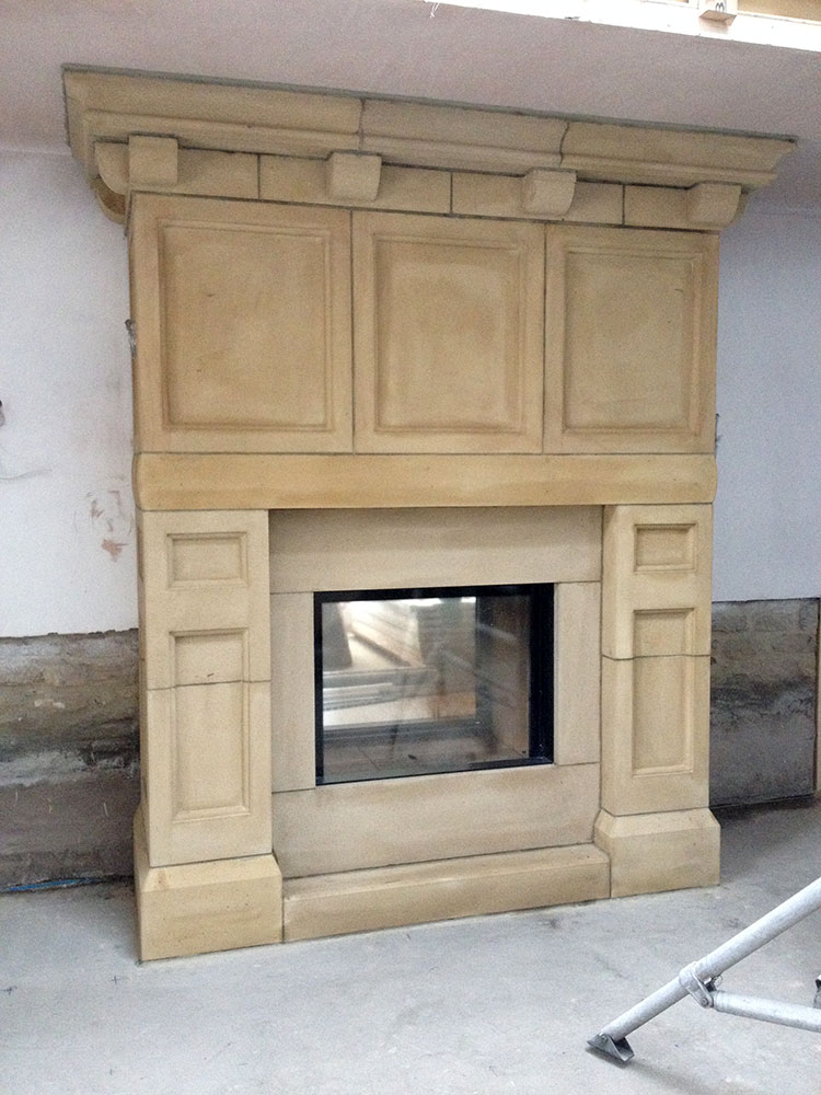 large-decorative-fireplace-1