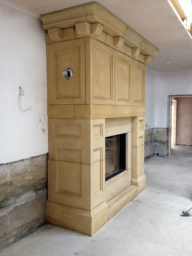 large-sandstone-fireplace-1