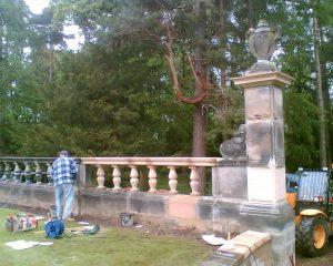 sandstone-balustrades-1