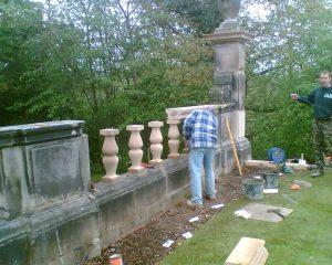 sandstone-balustrades-2
