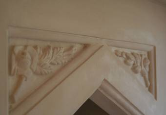sandstone-decoration-merchants-1