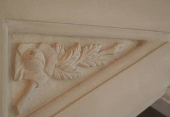 sandstone-decorative-fireplace-1