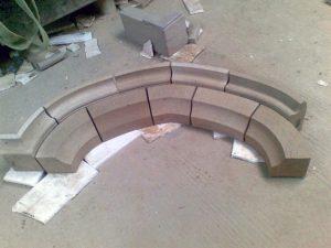sandstone-door-arch-1