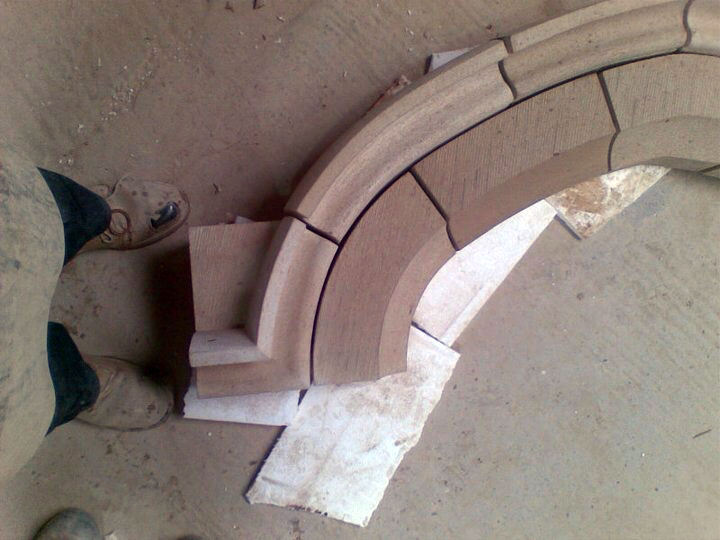 sandstone-door-arch-detail-1