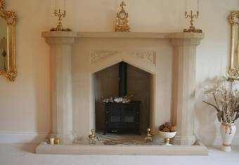 sandstone-fireplace-1