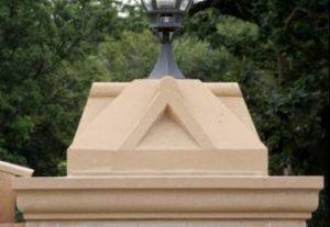 sandstone-outdoor-feature-1