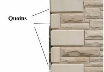 sandstone-quoins-1