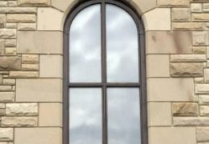 sandstone-window-framing-1