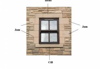sandstone-window-head-jam-cill-1